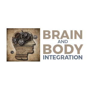 Brain & Body Integration