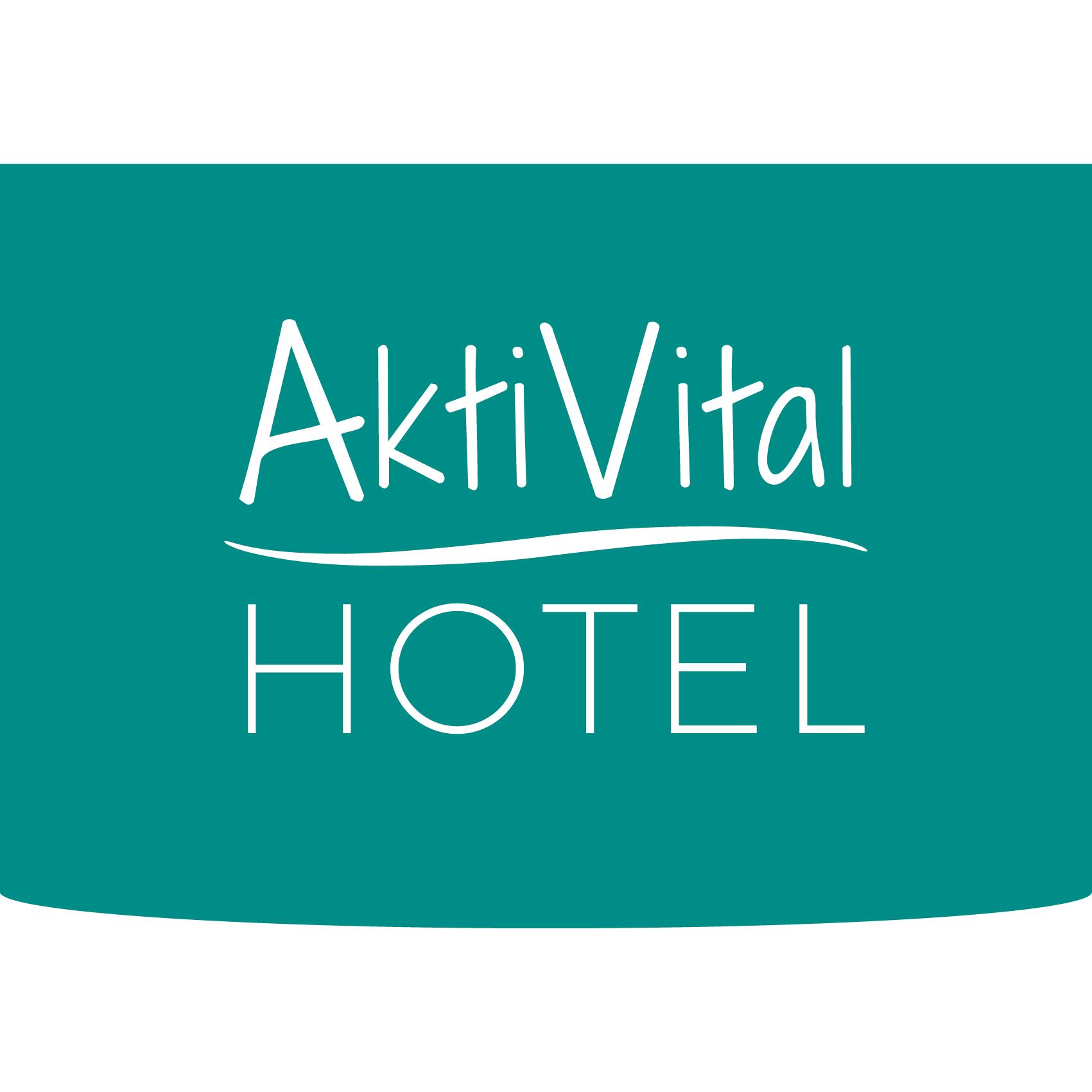 Bild zu AktiVital Hotel in Bad Griesbach im Rottal