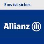 Bild zu Allianz Generalvertretung Agentur Sven Birkemeyer in Kaltenkirchen in Holstein