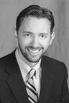 Edward Jones - Financial Advisor: Jordan Rishel