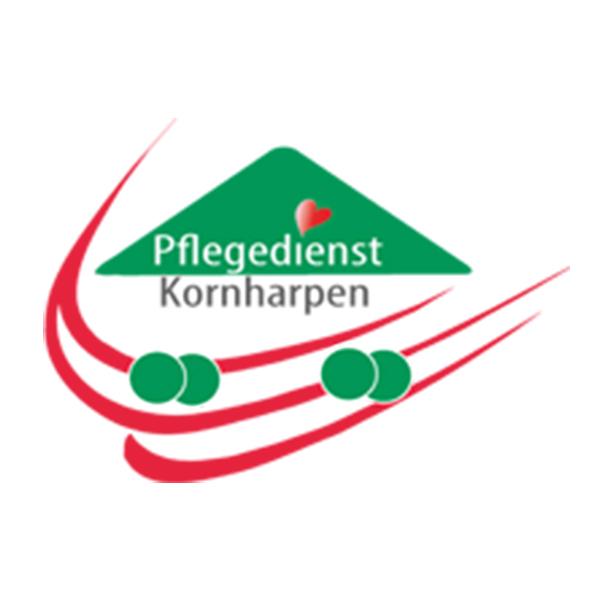 Bild zu Ambulanter Pflegedienst Kornharpen GmbH in Bochum