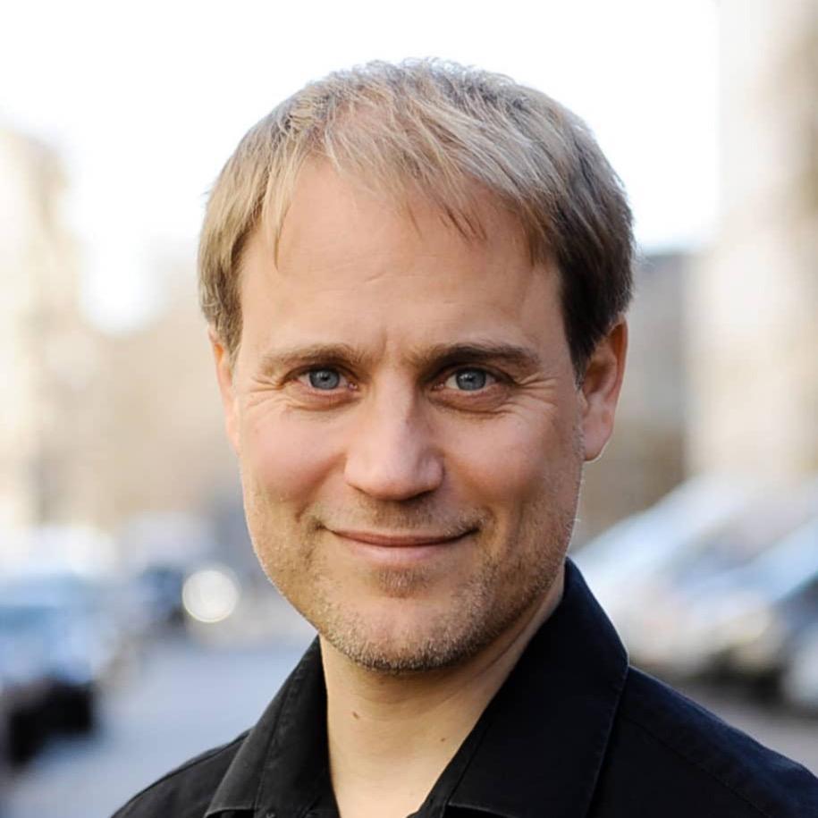 Bild zu Paartherapie, Paarberatung und Coaching - Dr. phil. Ralph Piotrowski in Berlin