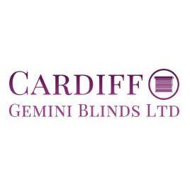 Cardiff Gemini Blinds Ltd