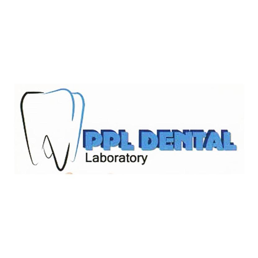 Ppl Dental Lab