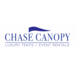 Chase Canopy Company Inc. - Mattapoisett, MA - Party & Event Planning