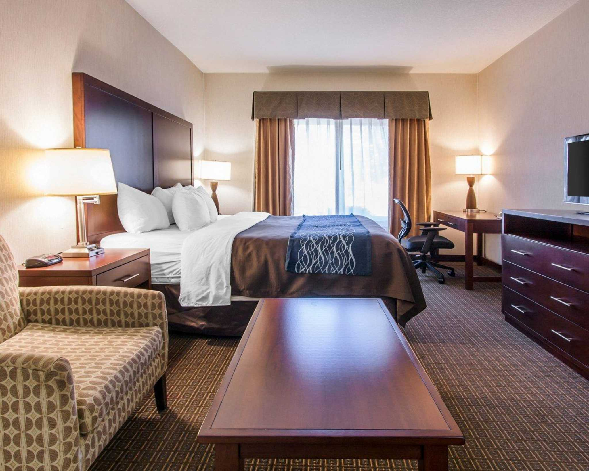 for comfort inn or the hotel freehotelcoupons comforter oregon meadows coupons portland hotels com best at western