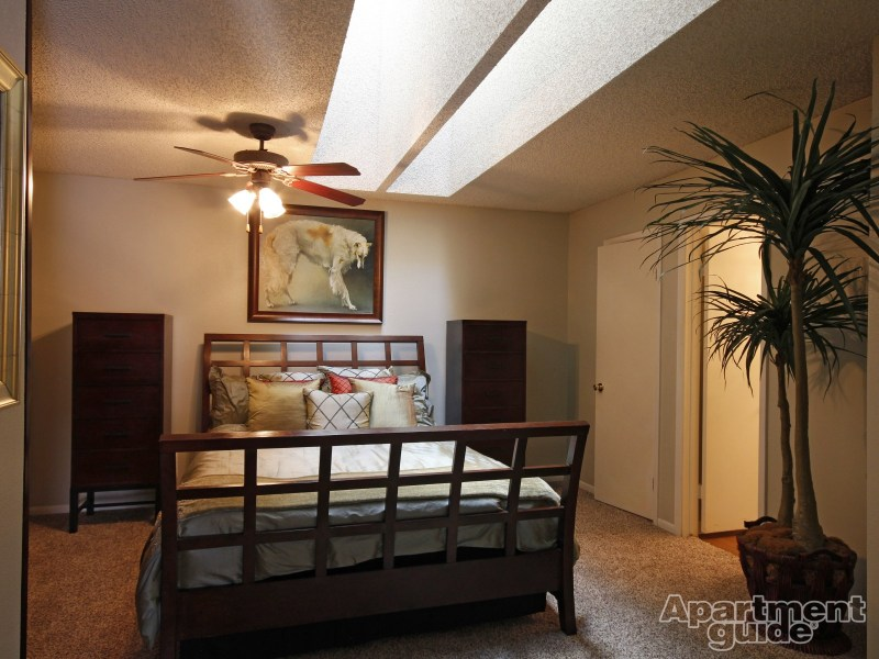 Bellaria townhomes houston texas tx for 2 bedroom townhomes in houston