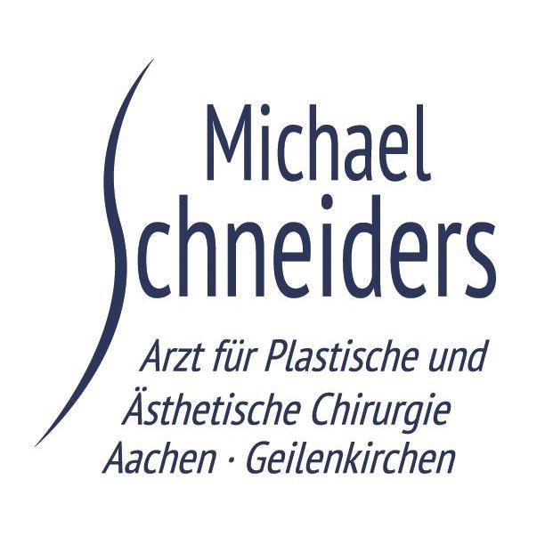 Bild zu Michael Schneiders - Plastische und Ästhetische Chirurgie - VogteiPraxisKlinik Geilenkirchen in Geilenkirchen
