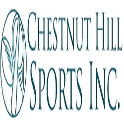 Chestnut Hill Sports Inc