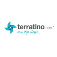 terratino.com