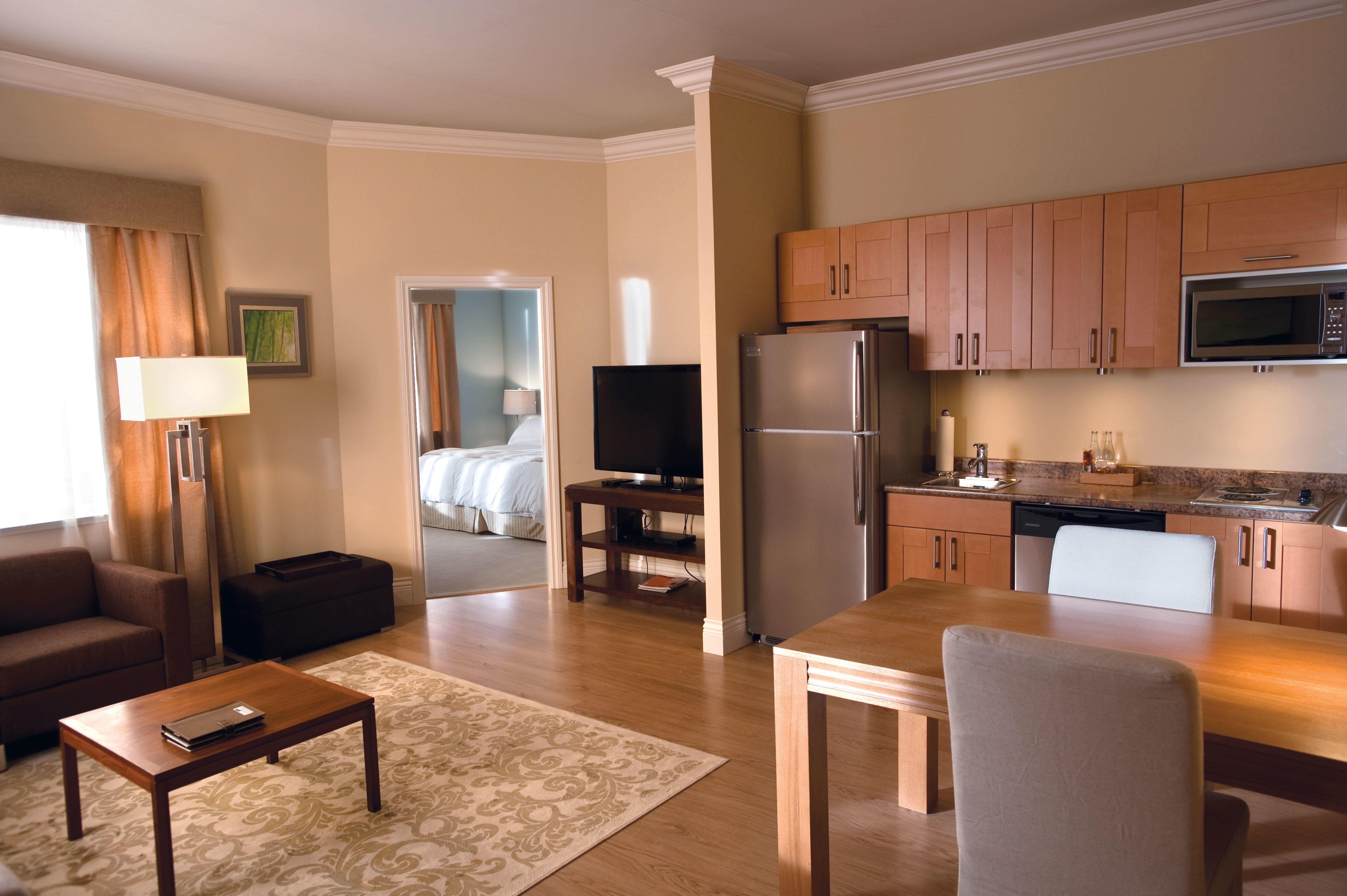 homewood suites by hilton san bernardino san bernardino. Black Bedroom Furniture Sets. Home Design Ideas
