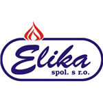 ELIKA spol. s r.o.