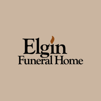 Elgin Funeral Home - Elgin, TX - Funeral Homes & Services