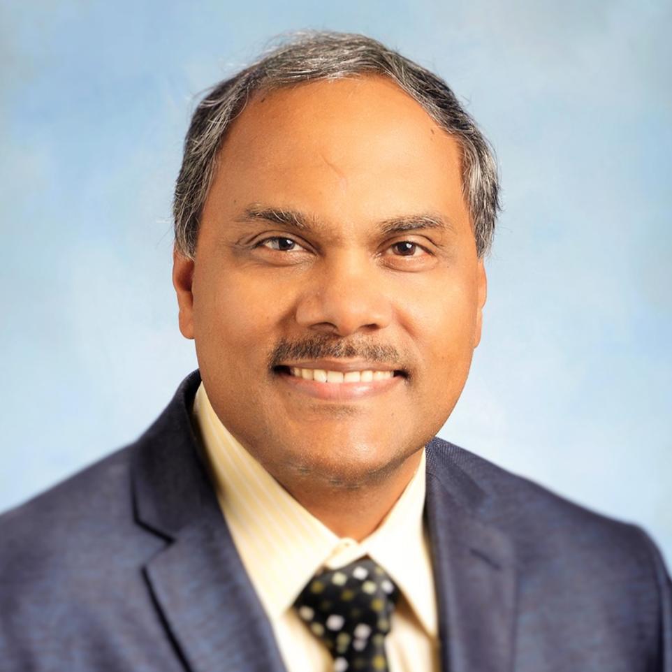 SANJOY SATHPATHY MD