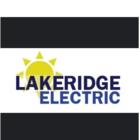 Lakeridge Electric