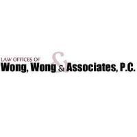 Wong Wong & Associates: Wong Raymond H