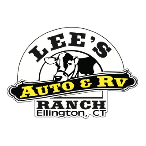 Lee's Auto & RV Ranch - Ellington, CT - RV Rental & Repair