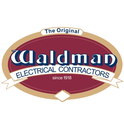 Waldman Electrical Contractors - West Reading, PA - Electricians