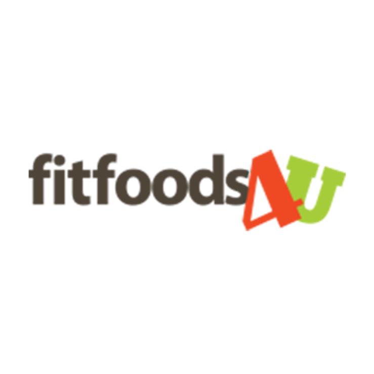 FitFoods4U