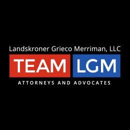image of the Landskroner Grieco Merriman, LLC