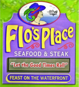 Flo's Place Restaurant & Bar