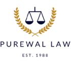 Purewal Law