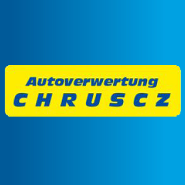 Bild zu Abholung Autoverwertung Chruscz in Essen