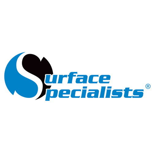 Surface Specialist Of Eastern Pa - Walnutport, PA - Countertops