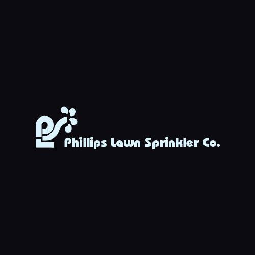 Phillips Lawn Sprinkler Co. Inc.