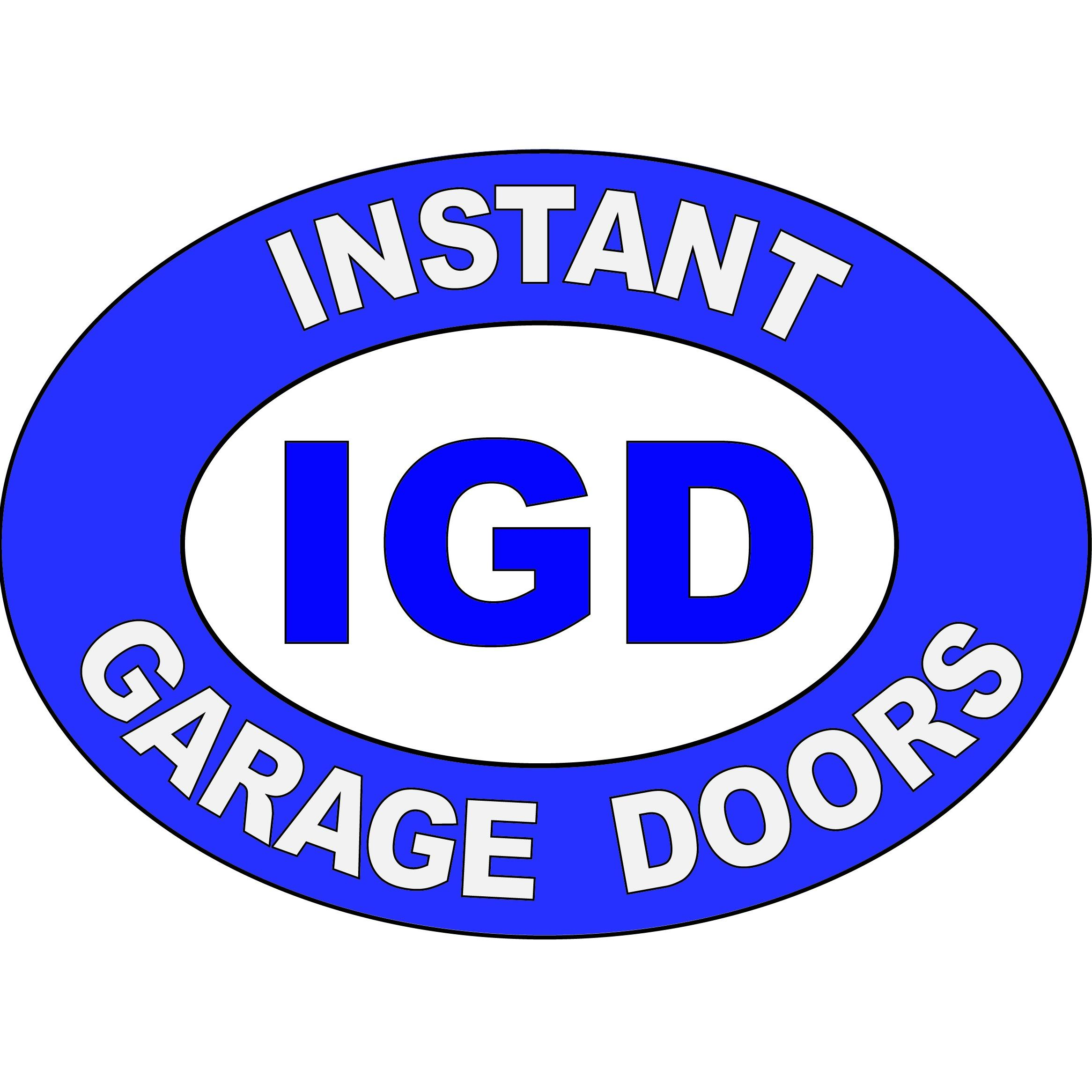 Instant garage door repair igd in renton wa garage for Garage door repair renton