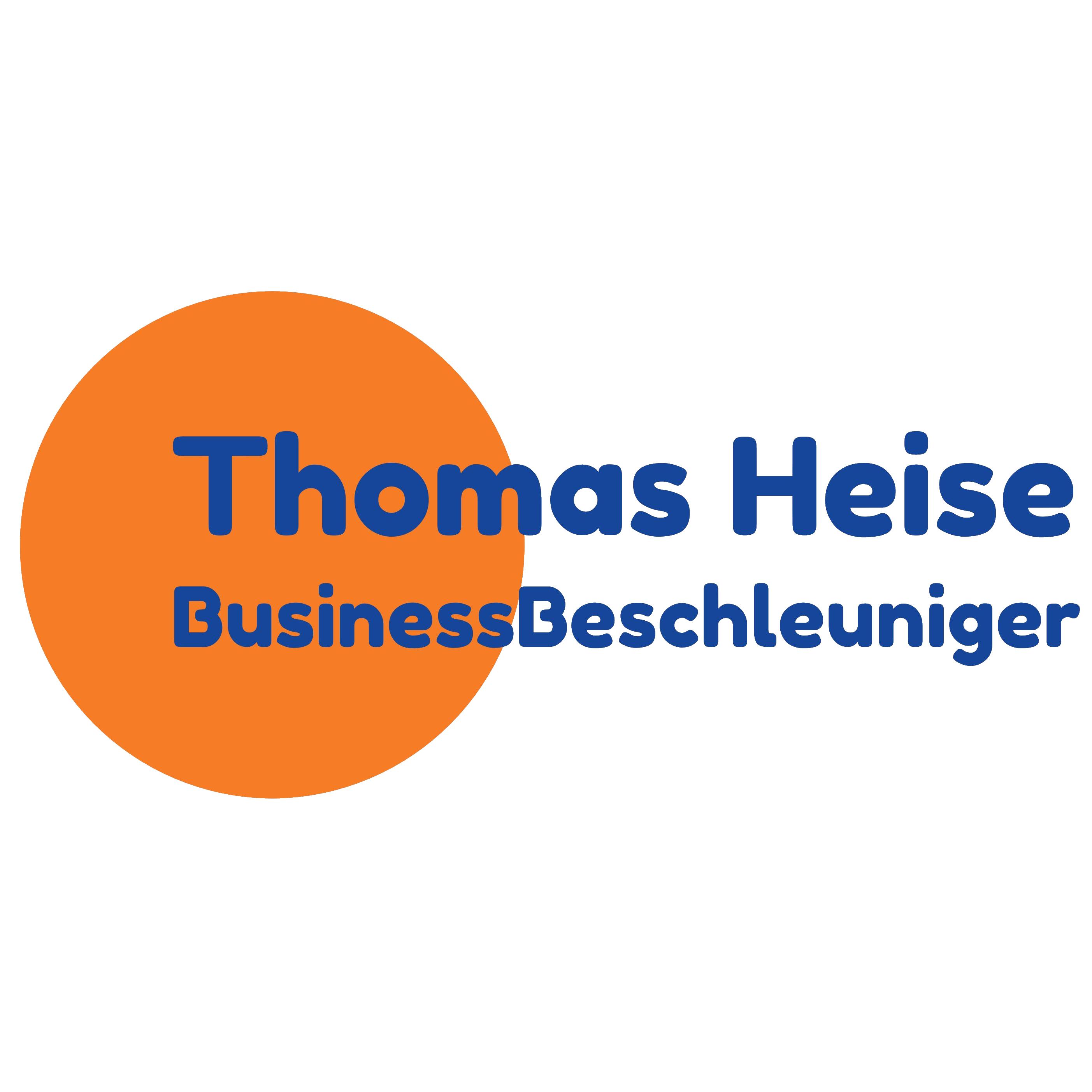 Bild zu Thomas Heise in Dresden