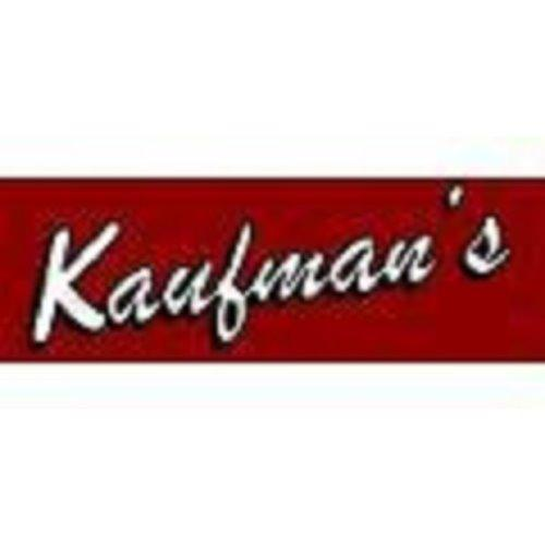 Kaufman's Enterprises, Inc.