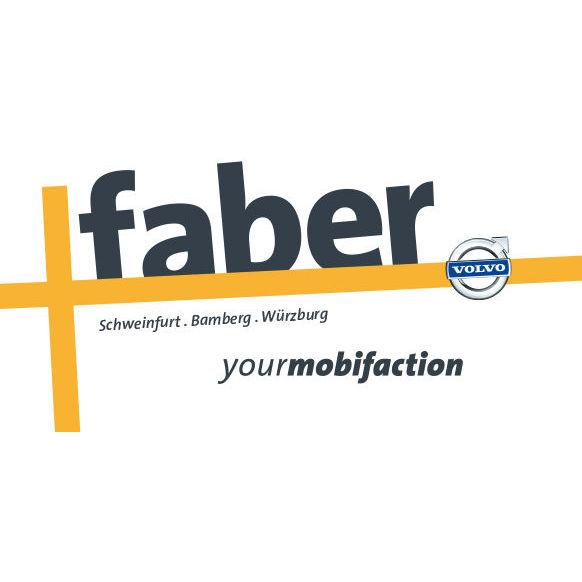 Bild zu Faber GmbH & Co. KG in Schweinfurt