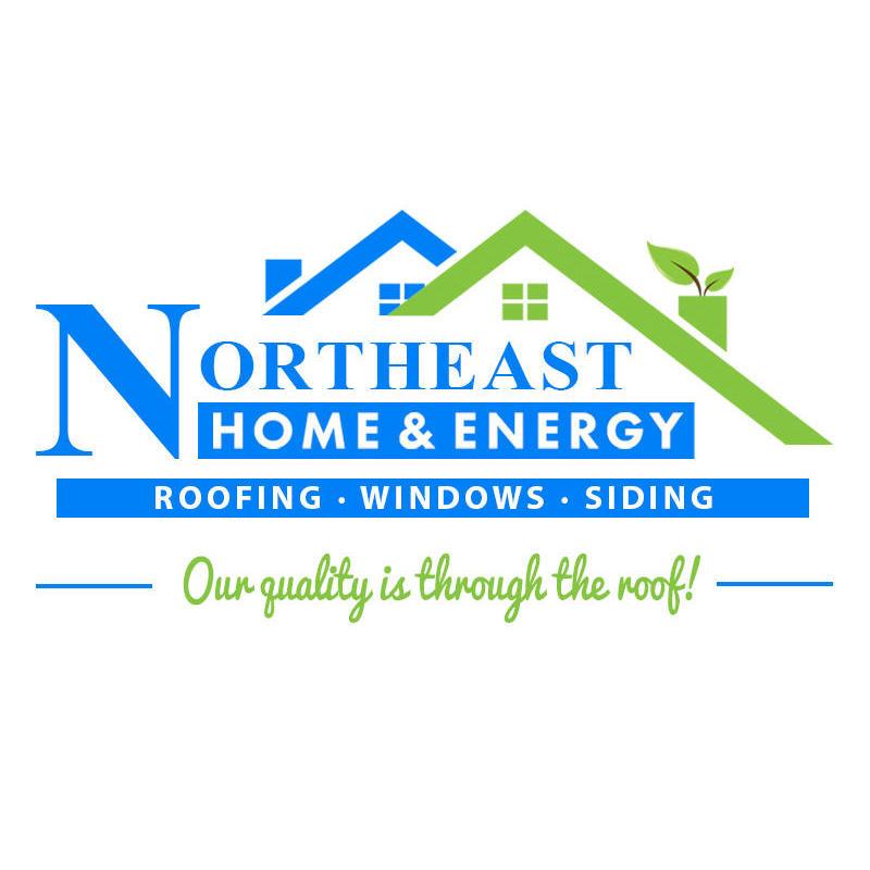 Northeast Home Amp Energy North Grafton Ma Www