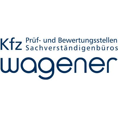 Bild zu Kfz-Sachverständigenbüro Wagener, Inhaber: Michael Brakus in Schwerte