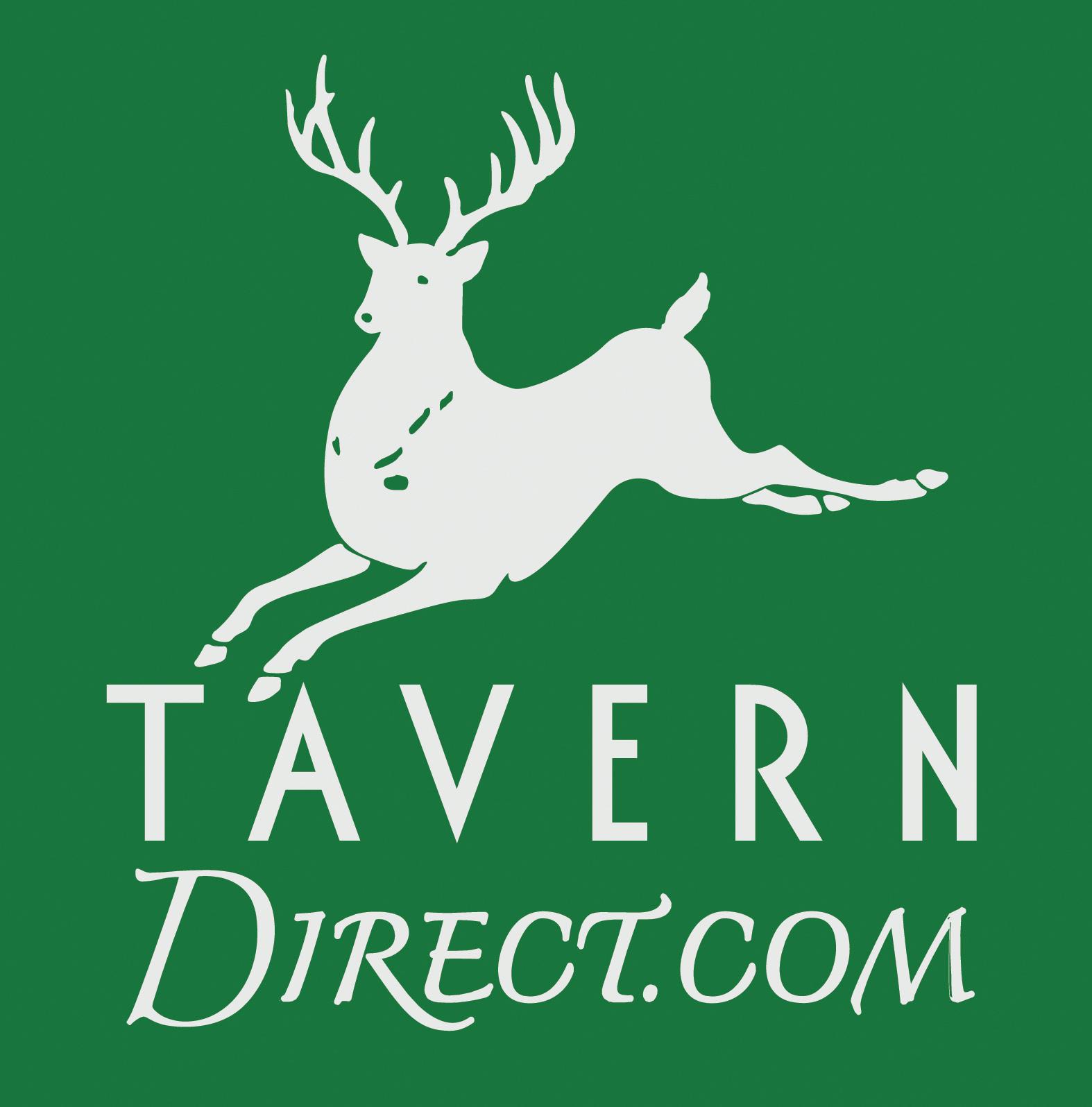 Tavern on The Green International