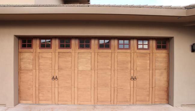 Garage door cowboys austin texas tx for 24 7 garage door repair near me