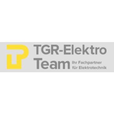 Bild zu TGR-Elektro Team GmbH in Pinneberg