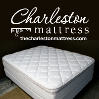 The Charleston Mattress Coupons near me in North