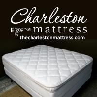 The Charleston Mattress®