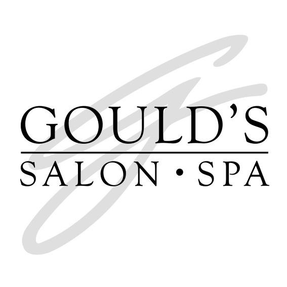 Gould's Salon Spa - Poplar Plaza