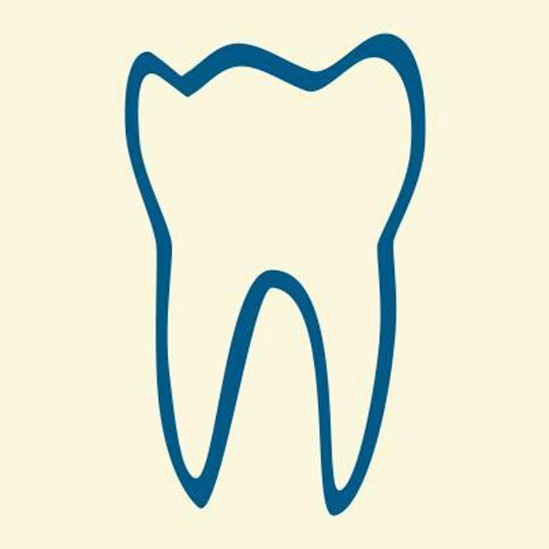 Bild zu Zahnarztpraxis Dr. Christian A. Korten in Dinslaken