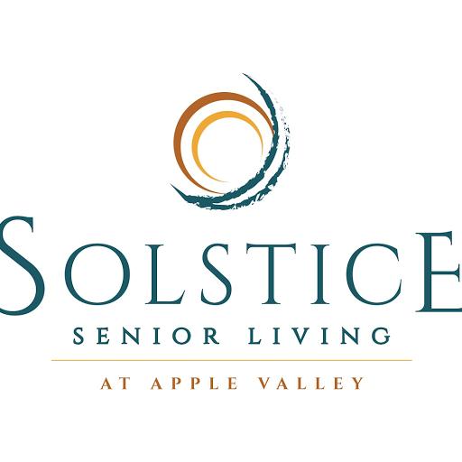 Solstice Senior Living at Apple Valley - Apple Valley, CA - Retirement Communities