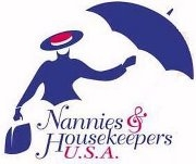 Nannies & Housekeepers USA