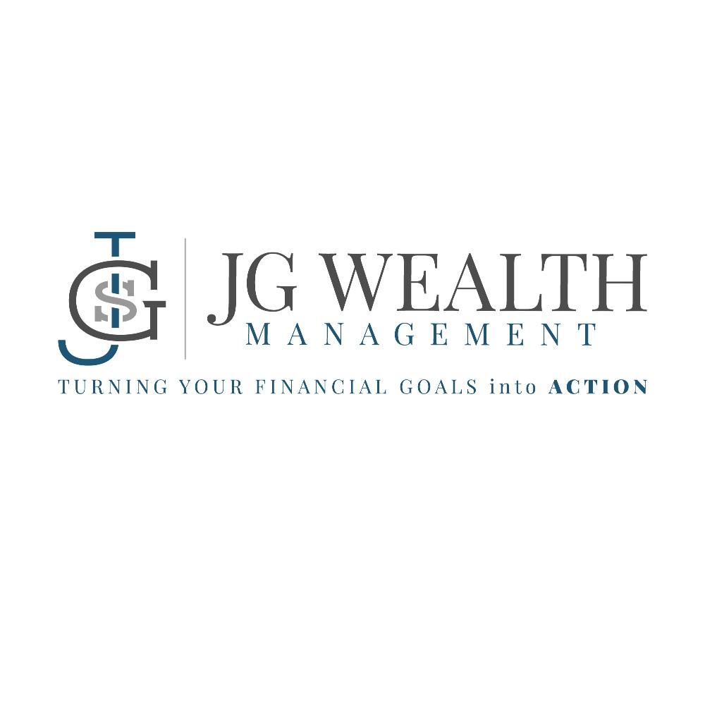 JG Wealth Management