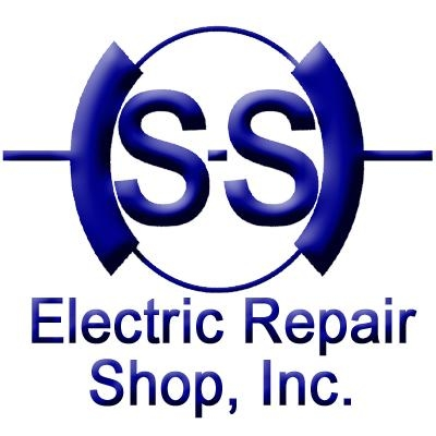 S S Electric Repair Shop Inc In Buffalo Ny 14210