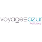Agence de Voyages Azur Matane