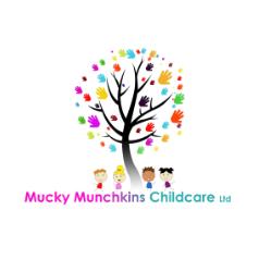 Mucky Munchkins Childcare Ltd - Bolton, Lancashire BL5 1AA - 01204 651175 | ShowMeLocal.com