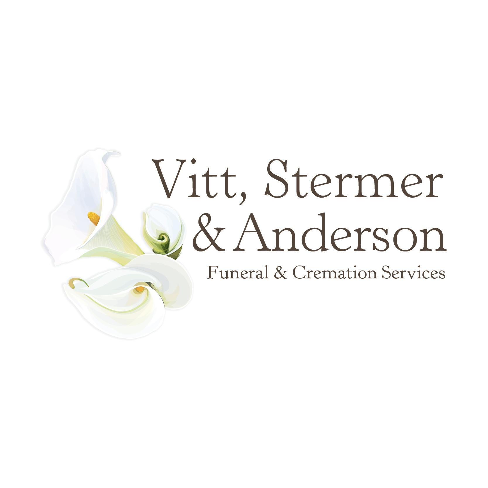 Vitt, Stermer & Anderson Funeral & Cremation Services
