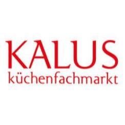 Bild zu Kalus Küchenfachmarkt Berlin-Heinersdorf in Berlin